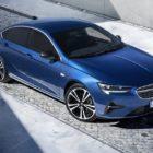 opel_insignia_grand_sport_electric_motor_news_2