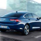 opel_insignia_grand_sport_electric_motor_news_3