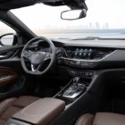 opel_insignia_grand_sport_electric_motor_news_7