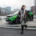 Opel VIP Shooting,