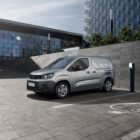 peugeot_2021_elettrificato_electric_motor_news_5