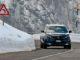 Un viaggio a tutto comfort con Peugeot 5008