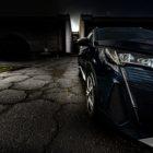 peugeot_5008_electric_motor_news_07