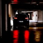 peugeot_5008_electric_motor_news_30