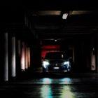 peugeot_5008_electric_motor_news_31