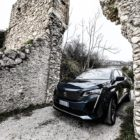 peugeot_5008_electric_motor_news_37