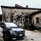 peugeot_5008_electric_motor_news_38