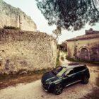 peugeot_5008_electric_motor_news_39