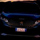 peugeot_5008_electric_motor_news_41