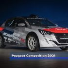 peugeot_competition_2021