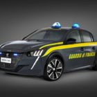 peugeot_e_208_guardia_finanza_electric_motor_news_04