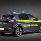 peugeot_e_208_guardia_finanza_electric_motor_news_05