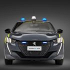 peugeot_e_208_guardia_finanza_electric_motor_news_06