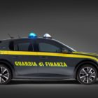 peugeot_e_208_guardia_finanza_electric_motor_news_07