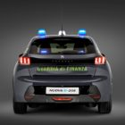 peugeot_e_208_guardia_finanza_electric_motor_news_08