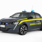 peugeot_e_208_guardia_finanza_electric_motor_news_14