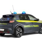 peugeot_e_208_guardia_finanza_electric_motor_news_15