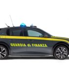 peugeot_e_208_guardia_finanza_electric_motor_news_17