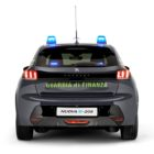 peugeot_e_208_guardia_finanza_electric_motor_news_18