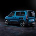 peugeot_e_rifter_electric_motor_news_05