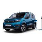 peugeot_e_rifter_electric_motor_news_06