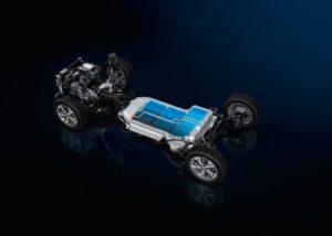 Peugeot presenta il Nuovo e-Rifterv