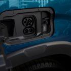peugeot_e_rifter_electric_motor_news_15