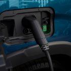 peugeot_e_rifter_electric_motor_news_16