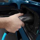 peugeot_e_rifter_electric_motor_news_22