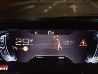 Le news del mese di gennaio 2021 di Peugeot