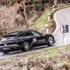 porsche_taycan_cross_turismo_electric_motor_news_1