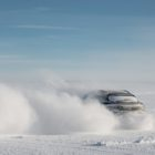 porsche_taycan_cross_turismo_electric_motor_news_2