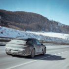 porsche_taycan_cross_turismo_electric_motor_news_4