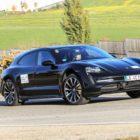 porsche_taycan_cross_turismo_electric_motor_news_7