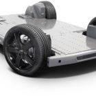ree_automotive_platform_electric_motor_news_01