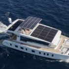 silent_yachts_electric_motor_news_01