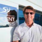 silent_yachts_electric_motor_news_03_Michael_Köhler