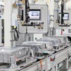 skoda_produzione_batterie_electric_motor_news_1