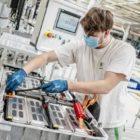 skoda_produzione_batterie_electric_motor_news_2