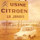 storia_citroen_ami_6_electric_motor_news_07