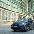 toyota_mirai_regione_lombardia_electric_motor_news_01