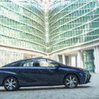 toyota_mirai_regione_lombardia_electric_motor_news_04