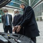 toyota_mirai_regione_lombardia_electric_motor_news_07