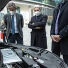 toyota_mirai_regione_lombardia_electric_motor_news_08