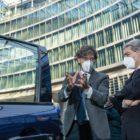 toyota_mirai_regione_lombardia_electric_motor_news_09