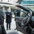 toyota_mirai_regione_lombardia_electric_motor_news_11