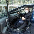 toyota_mirai_regione_lombardia_electric_motor_news_12