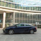 toyota_mirai_regione_lombardia_electric_motor_news_14