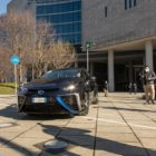 toyota_mirai_regione_lombardia_electric_motor_news_15