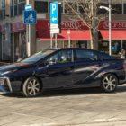 toyota_mirai_regione_lombardia_electric_motor_news_16